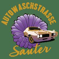 Autowaschstrasse Sauter